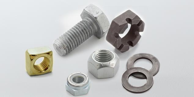 How do I know if the coating or plating I am stocking will meet a specific customer's requirements?